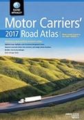 motor-carrier-2017-752