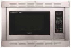 Convection_microwave_oven-4-300x205