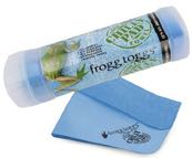 cooling-towel-741