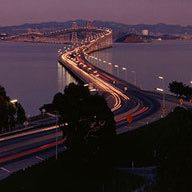 Calif-bridge-740