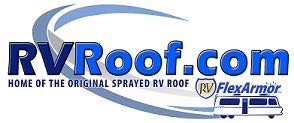 Revised-RV-Roof-Logo-11-05-14