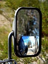backup mirror