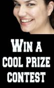cool-prize-head