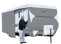 Is an RV cover a good investment?