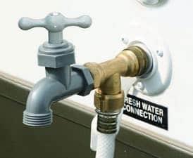 faucet737