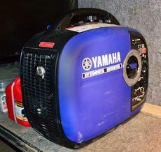 generator-736