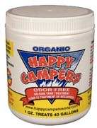 happy-camper-567