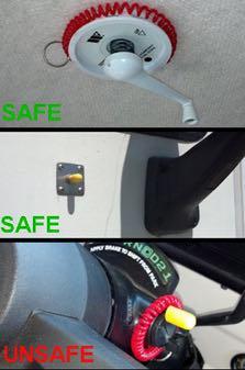 safe-736