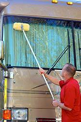 Shurhold System enables DIY detailing