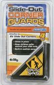 slide-out-guards-655