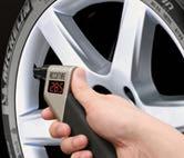 tire-guage660