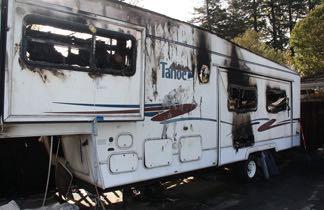 trailer-fire-739