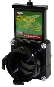 valve-738