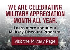 Military240x172