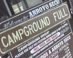 camp-full-744