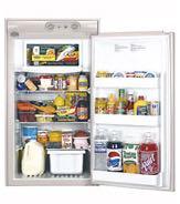 fridge-743