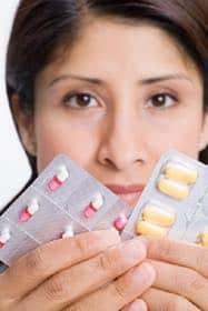 pills-745