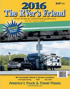 rver-friend-743