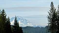 Mt.-Shasta-Julianne-Crane-RVT-747