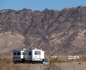 boondocking1-746