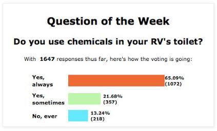 chemicals-746