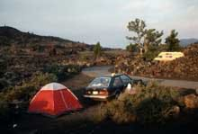 lava-flow-campground-RVT-747