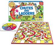 chutes-ladders-751