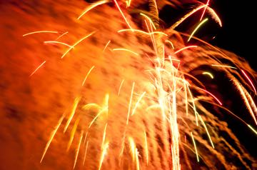 fireworks749