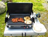 grill-749