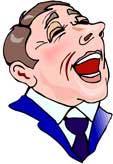 laughing-man-RVT-752
