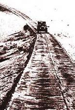 plank2-751
