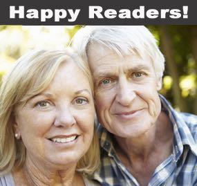 readers753
