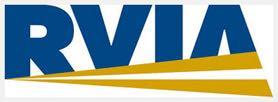 rvia-logo-753