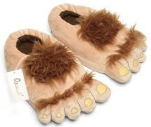 slippers753