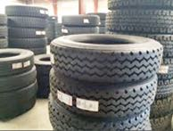 tires-753