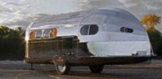 Bowlus Road Chief RVT 757