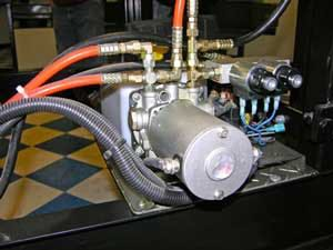 Slideout-Pump-Gary-B.-RVT-756