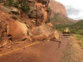 Zion-NP-road-FB-8-11-16