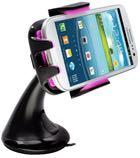 phone-mount-754