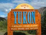 yukon-welcome-RVT-754