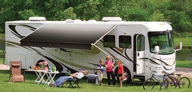 Dometic RV Products