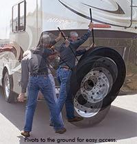 class-a-tire-carrier