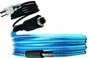 heated-hose-759