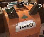 machine-sm-762