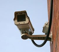 security-cam-rvt-760