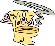 smelly-pot