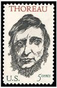 stamp-758