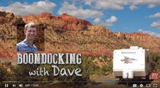 boondocking-763