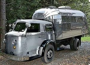 airstream-old-764