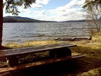burns-lake-763